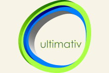 ultimativ_logo